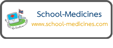 school-medicines.com